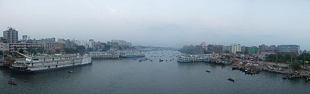 Buriganga_River_Dhaka