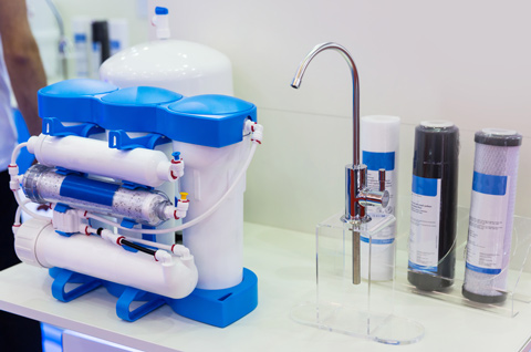 How to remineralize reverse osmosis water