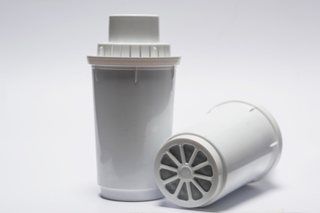 pitcher filter cartridges